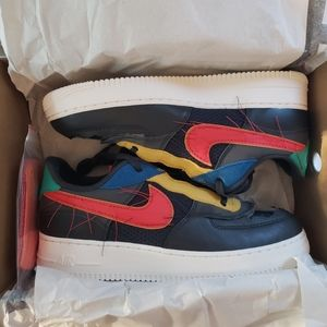 NEW SHOES WITH BOX